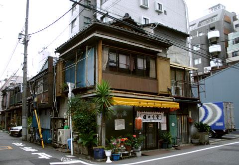 田中食堂引き.JPG