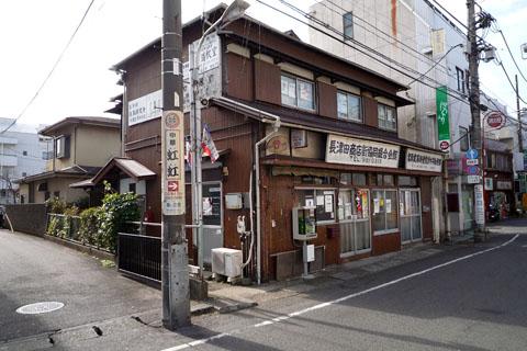 1.JR長津田駅前風景.jpg