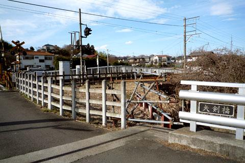 8.矢剣橋.jpg