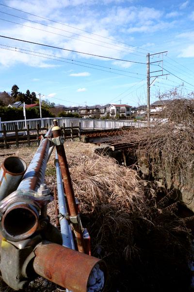 9.矢剣橋の先.jpg