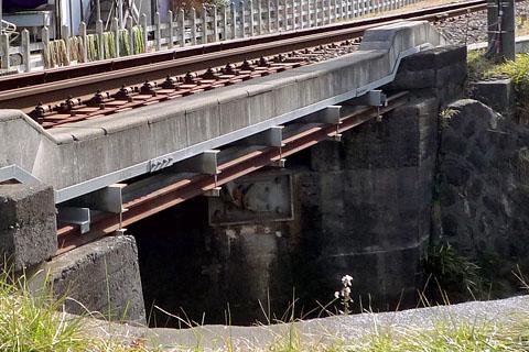 5.コンクリート橋UP.jpg