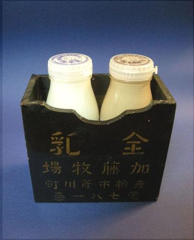 1.牛乳箱.JPG