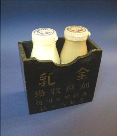 2.牛乳箱.JPG