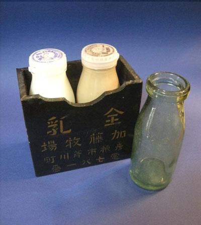 3.牛乳箱.JPG
